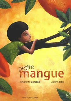 Petite mangue