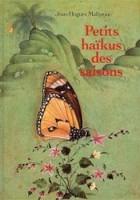 Petits haïkus des saisons