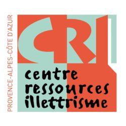 Langue et insertion professionnelle des réfugiés  en région Provence Alpes Côte d'Azur